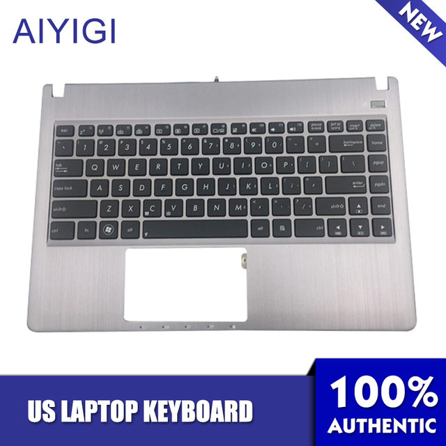 ASUS U47VC KEYBOARD DEVICE FILTER DRIVER FOR WINDOWS