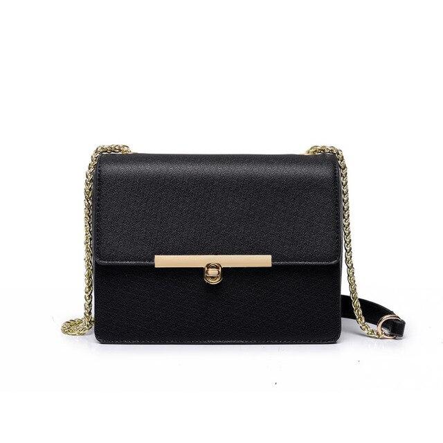 0bab4a928e Lacattura in pelle semplice mini donne borse con tracolla piccole donne  messaggero del sacchetto di spalla