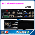 Original Novo display LED processador de Vídeo LVP 605 led processador de vídeo, frete Grátis HDMI processador de vídeo levou!