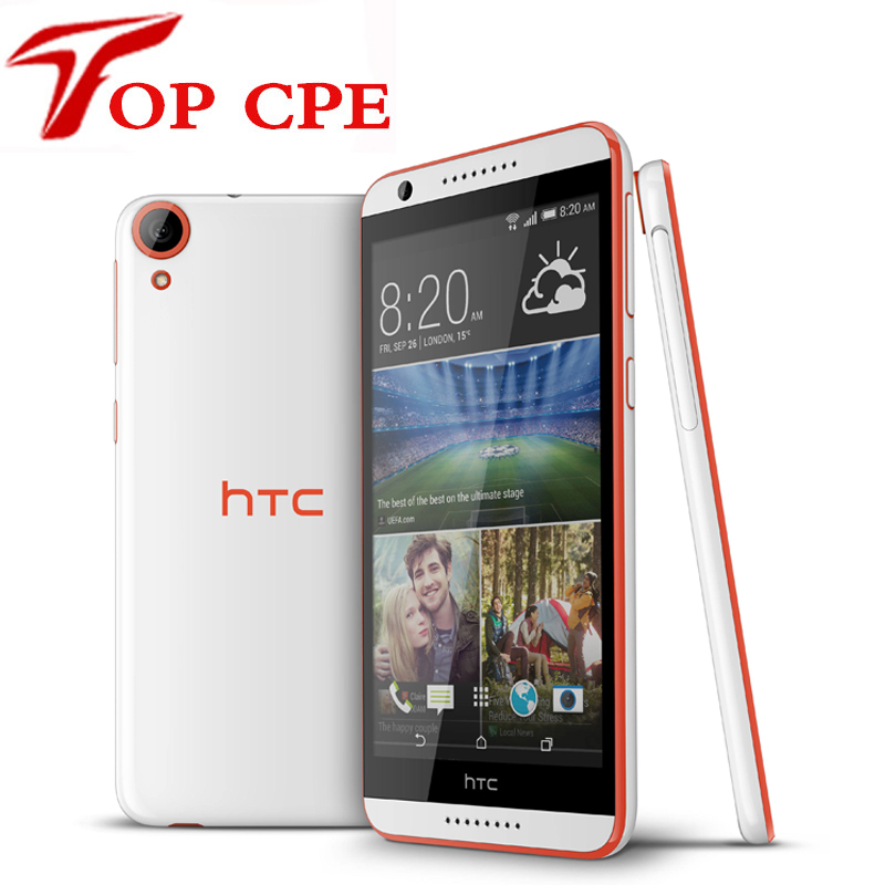 Unlocked Original HTC Desire EYE s