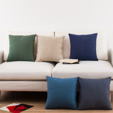 online buy wholesale blank pillow from china blank pillow wholesalers. Black Bedroom Furniture Sets. Home Design Ideas