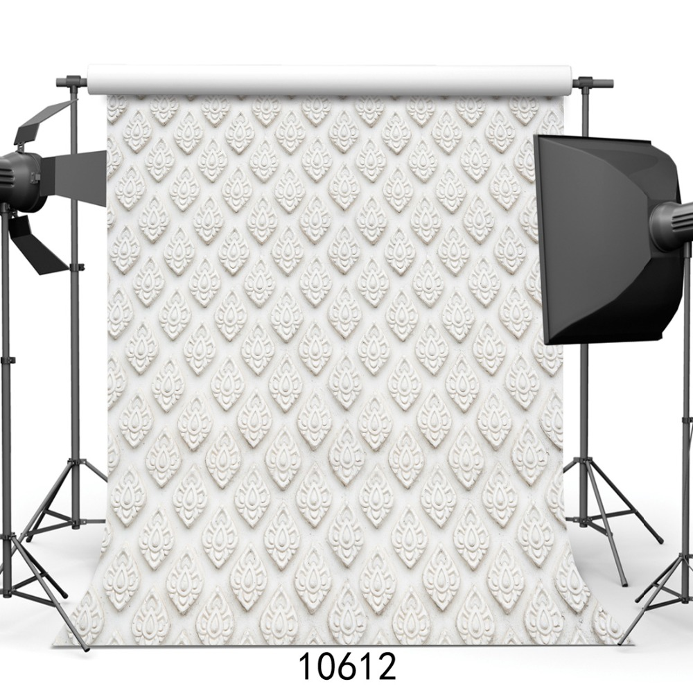 Photography Backdrop Thin Vinyl Fond studio photo  PhotoBackground Studio Props Photography-studiobackdrop SJOLOON10612 sjoloon christmas photography background baby photo backdrops computer print photo background fond photo studio thin vinyl props