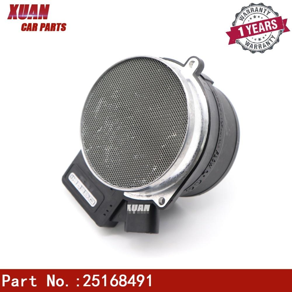 V8-4.8L 5.3L 6.0L Condenser AC  Fits CHEVROLET EXPRESS VAN 2003-2008 V6-4.3L