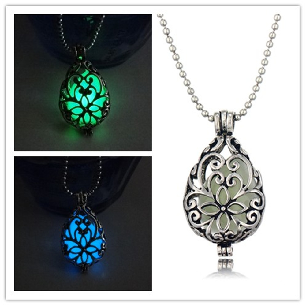 locket teardrop buy insured online uk delivery sterling silver lockets jqb free