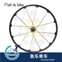 RT 9 Колеса 26 whishts Ограниченная серия Mountain колеса 2 после 5 колеса велосипедов колеса