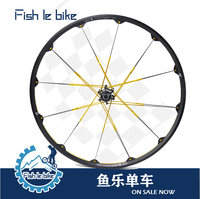 Rt 9 wheel 26 whishts limited edition mountain wheels 2 after 5 wheel bicycle wheel