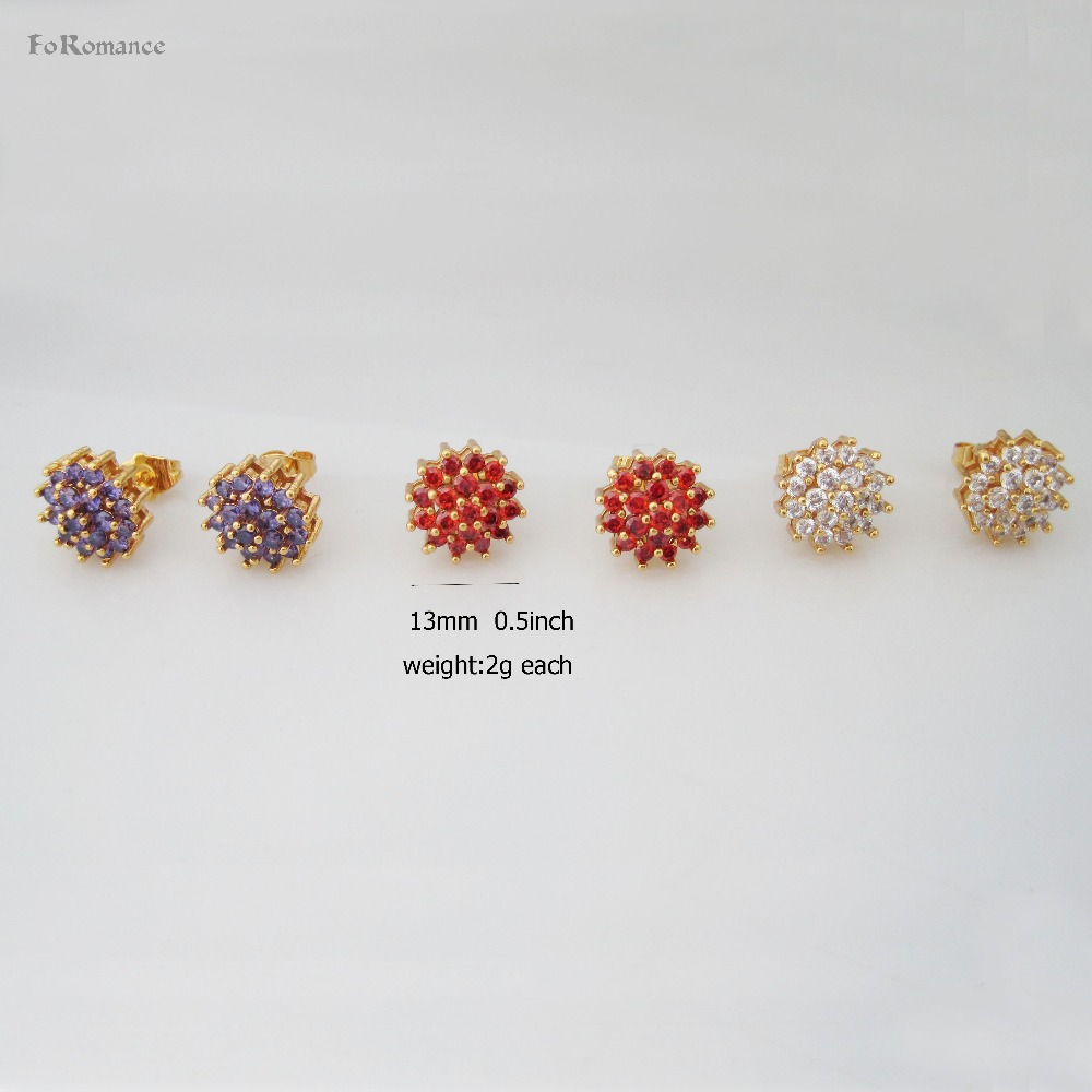a6d5c141e top 10 largest many gold earrings list and get free shipping - ddb19ij6