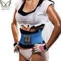 Trainer cintura trainer cintura espartilhos shapers quentes corpo shaper Bodysuit mulheres cinto Cinto de Emagrecimento Shapewear cintura cincher do espartilho fajas fajas reductoras fajas cinta modeladora corset firma