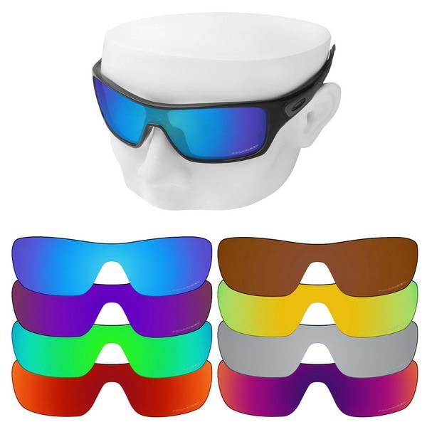 Gafas De Oowlit Lentes Para Antix Polarizadas Grabado Anti Scratch Recambio Sol Oakley dtrhCxosQB