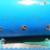 Inflatable biggors jogos de esportes ao ar livre barraca inflável piscina para jogar água