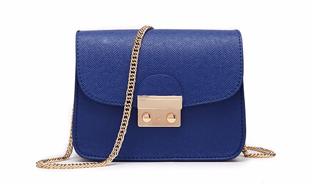 leather bags (14)