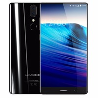 UMIDIGI Crystal Smartphone 2GB 4GB RAM 16GB 64GB ROM Android 7 0 MTK6737T Quad Core 5