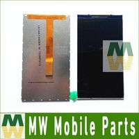 1PC Lot For ZTE Blade L2 LCD Display Replacement High Quality Free Shipping