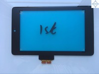 7 New For ASUS Google Nexus 7 1st Gen 2012 ME370 Me370T Me370TG Tablet Touch Screen