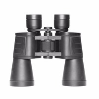 TOCHUNG Outdoor Hunting High Times Waterproof Portable Binoculars Telescope Professional Hunting Optical Outdoor Sports Eyepiece