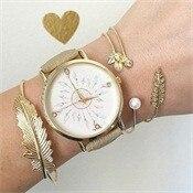 3-Pcs-Set-Classic-Leaf-Pearl-Crystal-Adjustable-Opening-Bracelet-Women-Party-Gold-Bracelet-Set-Creative.jpg_640x640