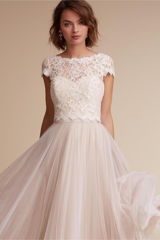 Lace Applique White Ivory Bolero Women Half Sleeve Feminino Wedding Accessories Wedding Jacket Acessorios Para Mulher