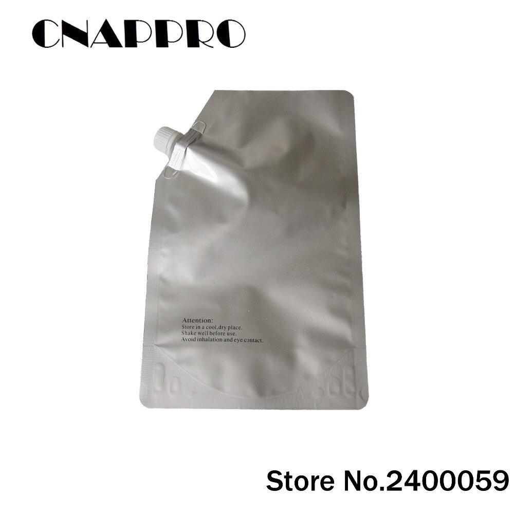 MX-M654 MX-M754 MX M654 M754 654 754 refill toner powder for sharp mx-754 mx754 bulk toner MX-M654 MX-M754 MX M654 M754 654 754 refill toner powder for sharp mx-754 mx754 bulk toner