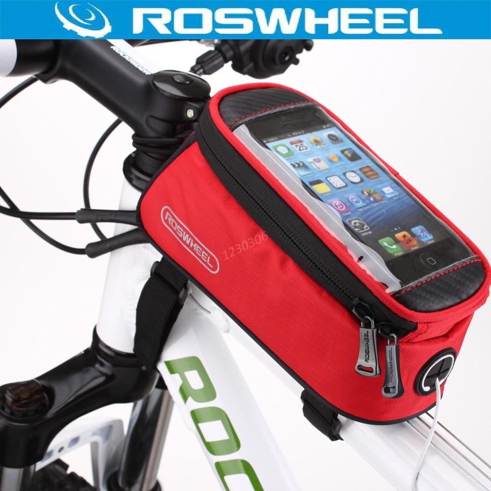 10X Cycling Bike Bicycle Silicone Elastic Rubber Strap Bandage Tie Flashlight Ho