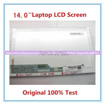 N140BGE-L12 N140BGE-L22 N140BGE-L21 N140BGE-L11 BT140GW01 LP140WH1 TLA1 LTN140AT02 LCD Screen