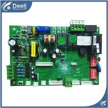Mcquay air conditioner motherboard airducts mc120 machine control board cassette circuit board ceiling machine pc board