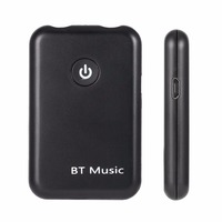 3 5mm Wireless 2 In 1 Bluetooth 4 2 Receiver Transmitter Receiver Adapter Music A2DP For