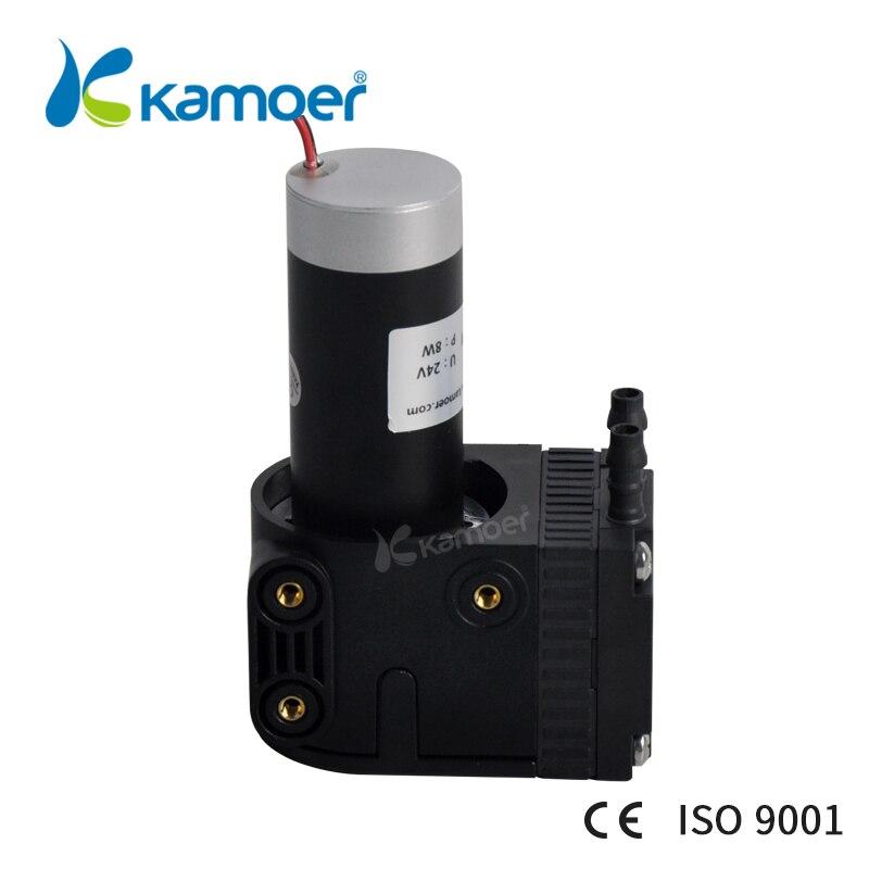 Kamoer KVP15 Vacuum Pump  air pump 5pcs kvp kvp 80w vv vw mod 510 kvp box mod