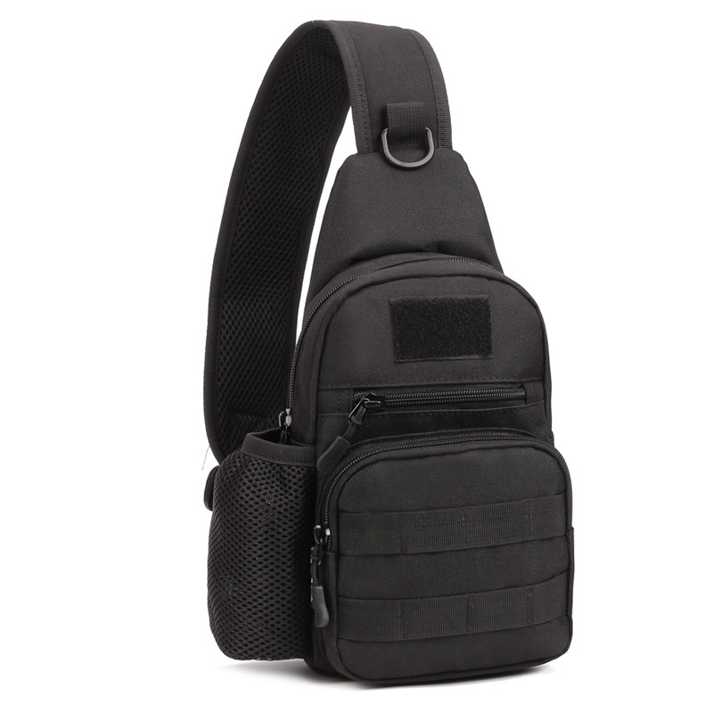 ombro homensageiro sling bolsa pacote Tipo de Bolsa : Bolsas Mensageiro