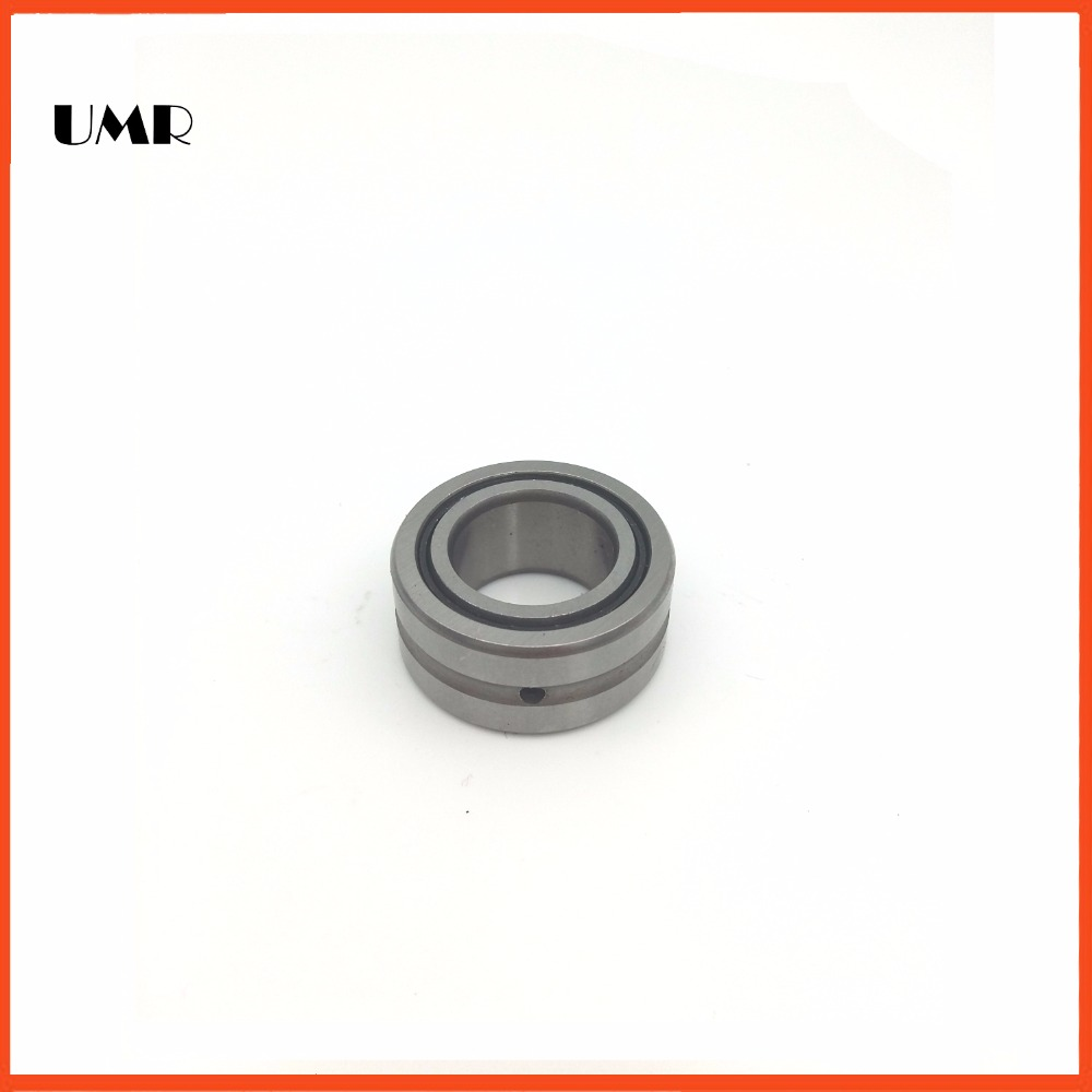 NA4918 needle bearings with inner ring 90x125x35 mm bearing 100pcs box zhongyan taihe acupuncture needle disposable needle beauty massage needle with tube