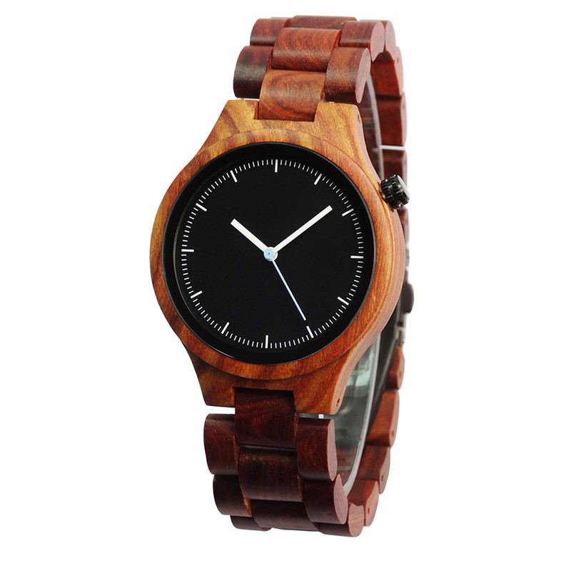 Подробнее о FUNIQUE Fashion Men's Dress Wood Watches For Men Women 2017 Natural Bamboo Wood Wristwatch Stand Quartz Watch Girls Gifts 2017 2016 hot sell men dress watch uwood men s wooden wristwatch quartz wood watch men natural wood watches for men women best gifts