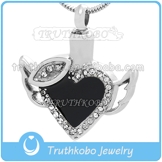 High end fashion jewelry cremation jewelry uk antique cremation urn high end fashion jewelry cremation jewelry uk antique cremation urn cremation urn pendant jewelry aloadofball Image collections