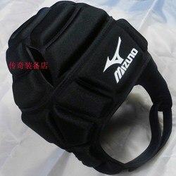 Cap capacete goleiro de futebol luvas de goleiro de futebol goleiro preço cap lidar
