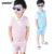 (Jaqueta + Calça + Camisa) meninos Blazer Ternos Formais para Meninos Festa Vestido Formal Terno Criança Set Curto Calça Meninos Roupas para o Casamento