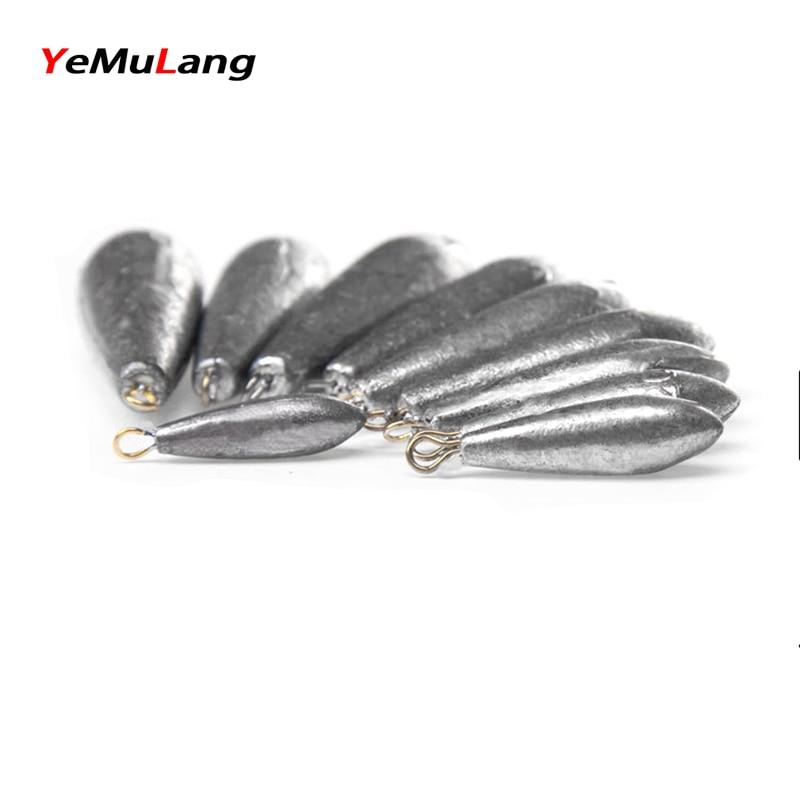 """""""YeMuLang 1piece"""" vandens lašų dizainas Vandenyno valčių - Žvejyba"""