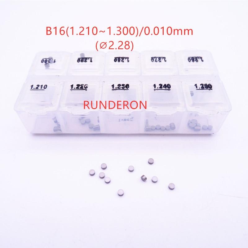 R500-17
