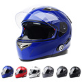 1 pc 2017 New FreedConn Smart Bluetooth Helmet Built in Intercom System Support 3 riders Talking and FM Motorcycle BT Interphone