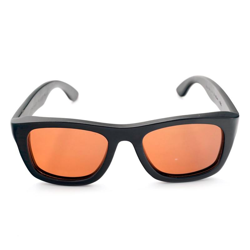 wooden sunglasses (8)