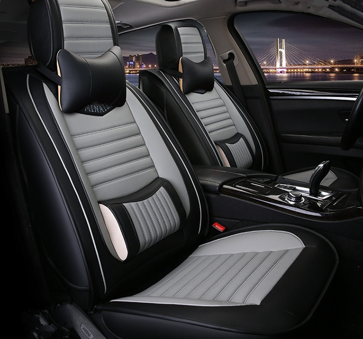 Best Quality Good Car Seat Covers For Lexus Rx 350 2017
