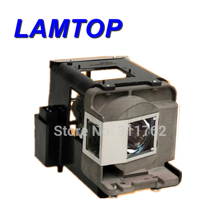 Replacement Compatible projector bulb/projector lamp module RLC-059 for  PRO8500 free shipping high quality compatible projector bulb module l1624a fit for vp6100 free shipping