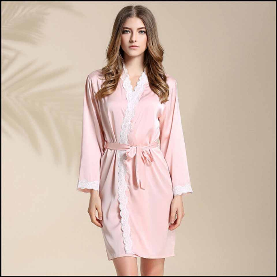 Free shipping and returns on Women's Short Robes at getdangero.ga