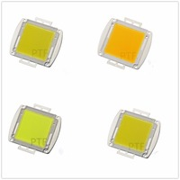 150W 200W 300W 500W High Power LED Chip Natural Cool Warm White SMD LED COB Bulb Light