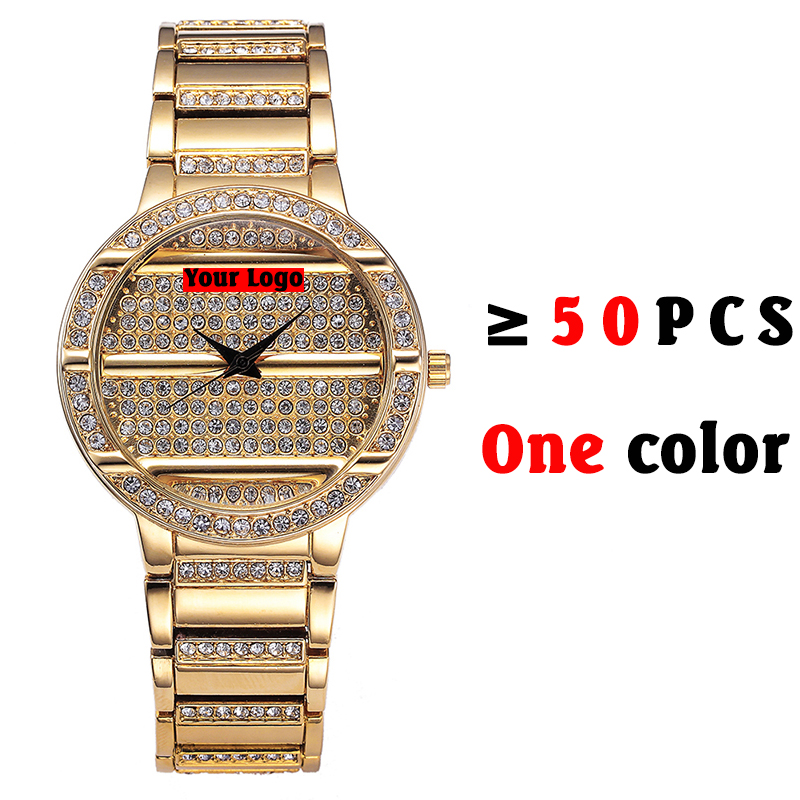 Type V286 Custom Watch Over 50 Pcs Min Order One Color( The Bigger Amount, The Cheaper Total )