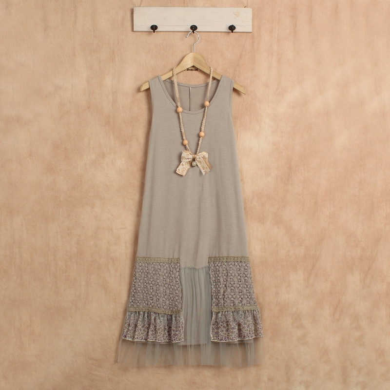 combinaison femme hippie boho chic tunique patchwork robe. Black Bedroom Furniture Sets. Home Design Ideas