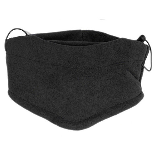 New Arrival Face Mask Thermal Fleece Balaclava Hood Swat Bike Wind Winter wind-proof and sand-proof Stopper Beanies CC0013 15