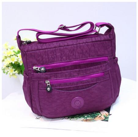 New Coming Women's bags!Hot Fashion Lady's shopping Shoulder&Crossbody bag Top Shopping fresh carved one-shoulder small Carrier