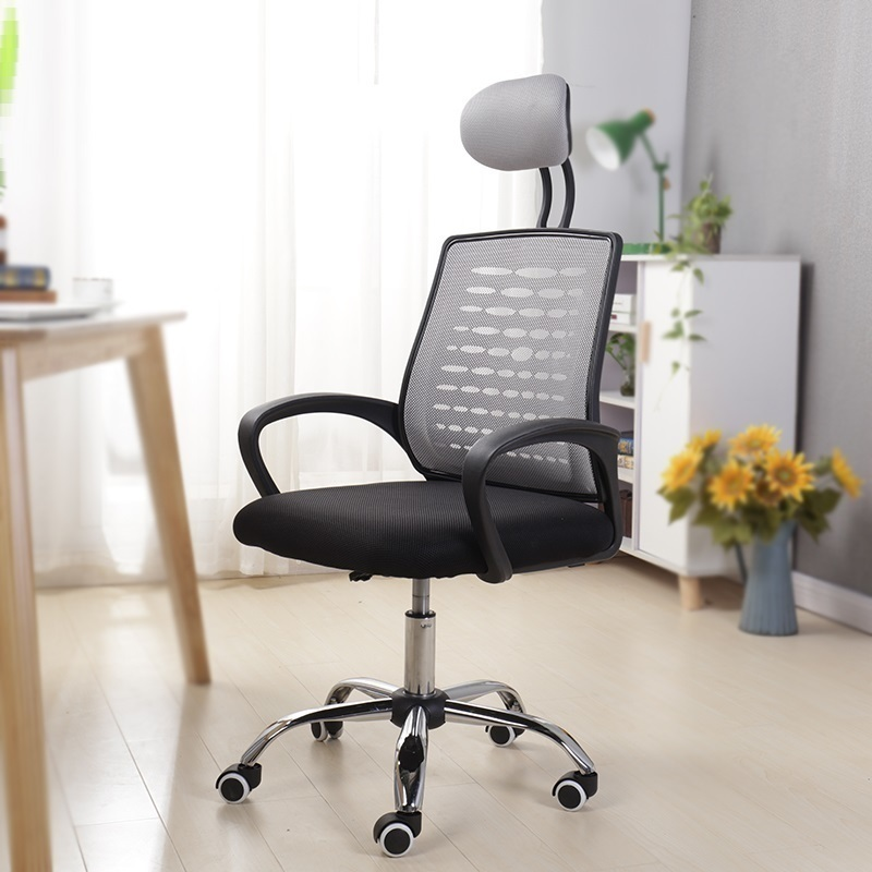 Le migliori immagini casa della sedia - Migliori conoscenze ...