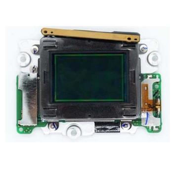 95%New Original D600 CCD for NIKON D610 CMOS D610 CCD D600 CMOS Dcamera parts
