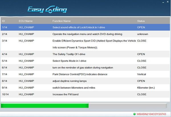 Easycoding Software-7