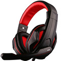 Gaming-Headset-Over-ear-Headphone-Earphones-Headband-with-Mic-Microphone-PC-LED-Light-Bass-Stereo-Laptop.jpg_120x120.jpg