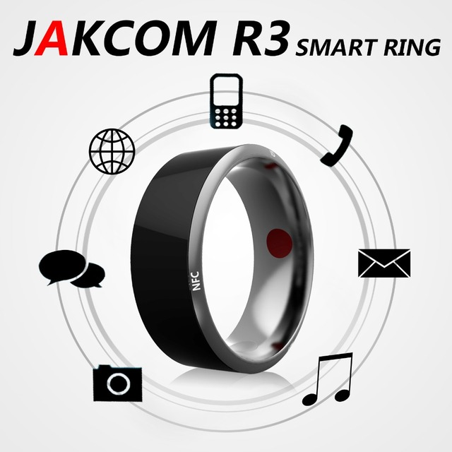Smart ring R3 high-tech ring nfc ring mobile phone bracelet accessories